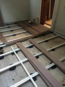 pavimenti in legno esterni pavimenti in legno per esterno a vicenza e a verona