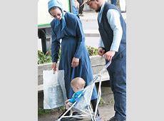 Muslim Women Fashions: Muslim Women Garb