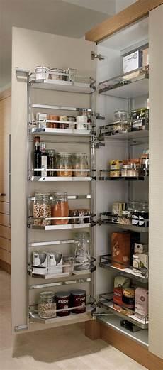 Trouvez L Astuce Rangement Cuisine Qui Va Mettre De L