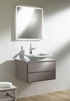 Unterschrank Für Aufsatzwaschbecken - unterschrank aufsatzwaschbecken die m 246 bel f 252 r die k 252 che