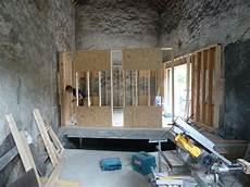 Transformer Une Grange En Maison D Habitation Ventana