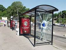 Cool And Creative Bus Stop Ads  Elie M Chahine