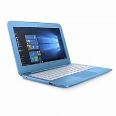 intel celeron n3060 hp 11 y013ca 11 6 quot laptop intel celeron n3060 1