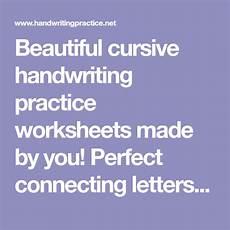 riggs handwriting worksheets 21556 beautiful cursive handwriting practice worksheets made by you connec cursive
