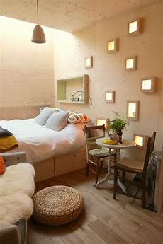 schlafzimmer wandfarbe cappuccino moderne zimmerfarben ideen in 150 unikalen fotos