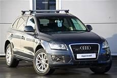 2012 Audi Q5 Diesel 3 0 Tdi Prices