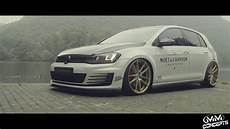 mm concepts vw golf 7 gti 20 zoll motec felgen mo 235 t