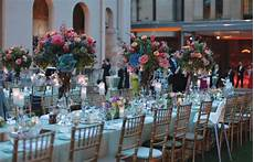 the mint reception venues ceremony in sydney