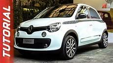 New Renault Twingo La Parisienne 2017 Francesco Fontana