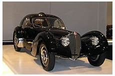 bugatti type 57 atlantic bugatti type 57