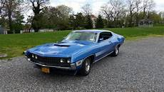 blue book value used cars 1970 ford torino 1970 ford torino gt factory 429 new paint a c automatic runs excellent for sale photos