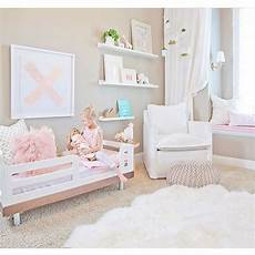 Adorable Toddler Toddler Bedroom Ideas On A Budget by The 25 Best Toddler Rooms Ideas On