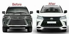 2020 lexus lx 570 2020 lexus lx 570 car price 2020