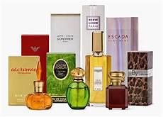 Harga Parfum Dan Merk 3 merk parfum terkenal yang mendunia info bisnis
