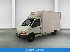renault master fourgon master l2h3 dti 3 5 t alcopa