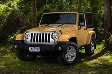 Jeep Wrangler Photos by Jeep Wrangler Freedom Army Inspired Special Edition From