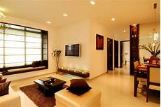 Home Decor Ideas Drawing Room by Properties In Andheri Flats In Andheri East Mumbai