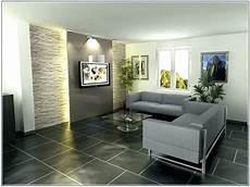 wohnzimmer mit küche ideen kastlich wohnzimmer ideen steinwand grau mein inspirationen graue steinwand wohnzimmer steinwand