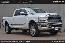 2019 dodge 2500 limited new 2019 ram 2500 limited 4wd crew cab crew cab in siloam