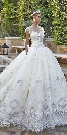 designers wedding dresses 2017
