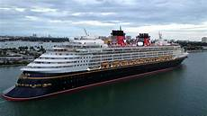 disney cruise line to keep ships in florida in early 2017 with limited galveston