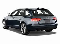 2009 audi a4 reviews research a4 prices specs motortrend