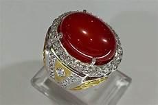 Gambarbaru Gambar Bahan Batu Bacan Merah Doko Palamea