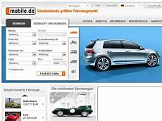 Site Vente Voiture Occasion Allemagne Satterfield
