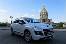 La Meilleure Citadine Du March 233 Essai Automobile