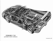 582 Best Images About Drawings On Pinterest  Cars