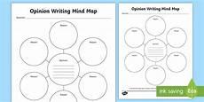 mind mapping worksheets 11580 opinion writing mind map worksheet worksheet