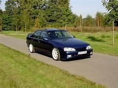 opel omega 3000 24v photos news reviews specs car