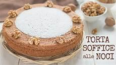 dolce con le fragole fatto in casa da benedetta torta soffice alle noci ricetta facile fatto in casa da benedetta youtube