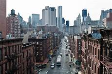 Rentals In Lower Manhattan by New York City Luxury Rental Archives For November