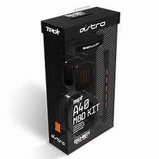 Astro Gaming A40 Tr Pc Headset De Computer Zubeh 246 R