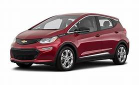 New And Used Car Reviews News Prices  Driver