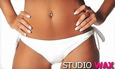 female pubic hair bathing suit pics inside out riley anderson rule 34 nupics pro