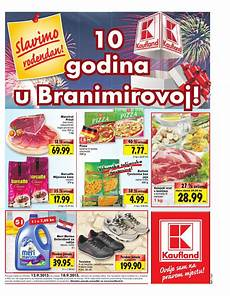 kaufland katalog zg 12 do 18 9 by kupac hr katalozi