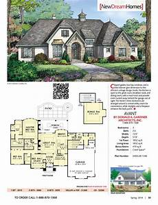 donald gardner house plans best home plans of donald a gardner best home plans