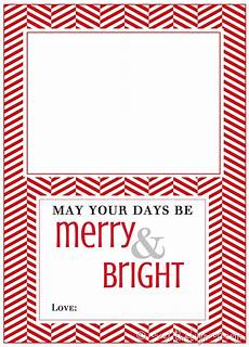 holiday card holder over the door puasa