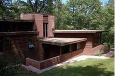 Wausau Architecture Frank Lloyd Wright Frank Lloyd