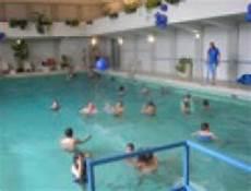 Schwimmbad Bornheim Kurse - turngemeinde bornheim 1860 e v website