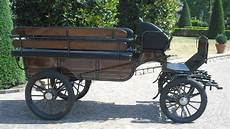 bagozzi carrozze nuovo wagonet wagonet 2 10 bagozzi carrozze commercio