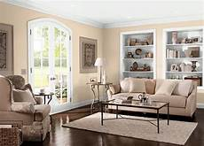 behr vanilla mocha home sweet home in 2019 paint colors for living room behr paint behr