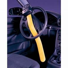 antivol volant stoplock pro norauto fr