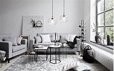 Wohnzimmer Modern Einrichten 10 Wertvolle Tipps Zu Beste