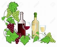 Free Vine Clipart