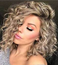 15 curly hair style for 2019 hairstyles and haircuts lovely hairstyles com