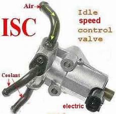 accident recorder 1997 chevrolet g series 3500 regenerative braking service manual how to adjust idle speed 1996 suzuki sidekick fuel injection idle air control