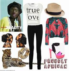 proudly fashion polyvore
